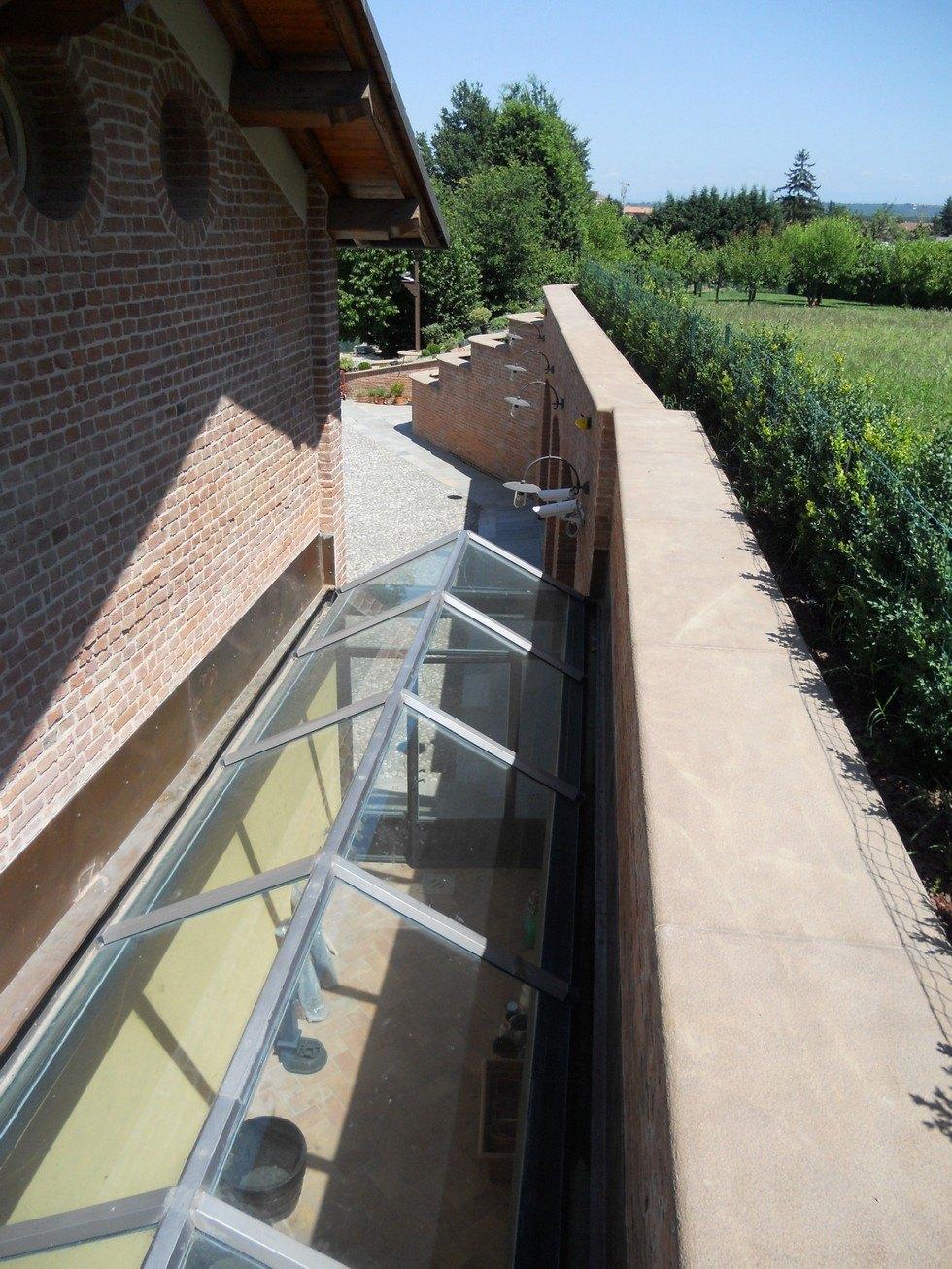 Rifacimento impianti termici, elettrici, idrici