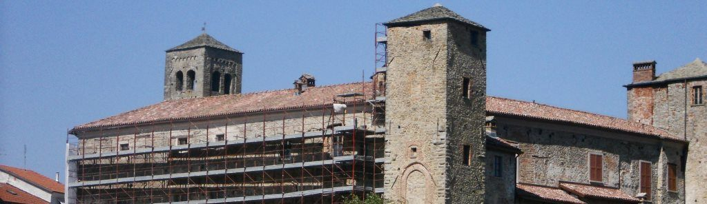 Restauro Edifici Storici province Asti Alessandria, impresa edile